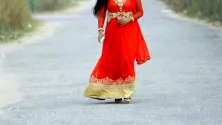 New bangla albam song(4)
