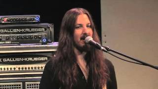 The Aristocrats - Boing, We'll Do It Live! Full Concert