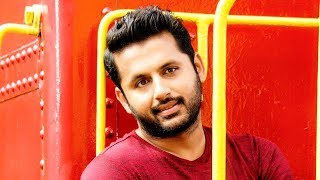 Nithin in Hindi Dubbed 2019 | Hindi Dubbed Movies 2019 Full Movie
