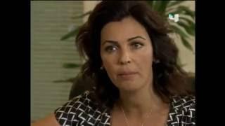 المسلسل التركي بائعة الورد [الحلقة 40]