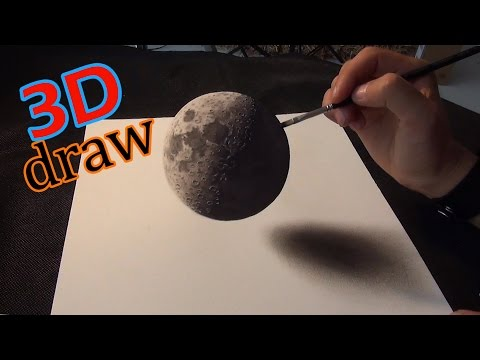 Drawing Down The Moon Dating Website