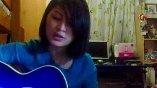 KANLUNGAN by NOEL CABANGON (COVER)