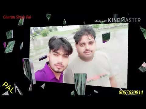 Xxx Mp4 2018 Ka Bewafai Song Super Hit Gana Charan Singh Pal 3gp Sex