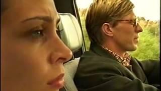 Gløden (2001) - En kortfilm af 2b1 & TAGAfilm...