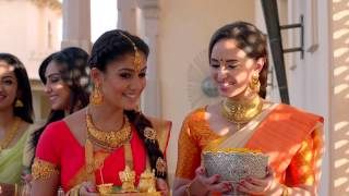 GRT Jewellers Auspicious beginning   Kannada ( ಕನ್ನಡ )