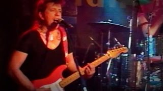 Sweet - Live at the Marquee, London - 1986 - Full Concert (OFFICIAL)