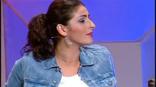 مريم الزعيمي تكشف حقيقة فيديو الرقص..