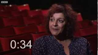 Five Minutes With: Meera Syal