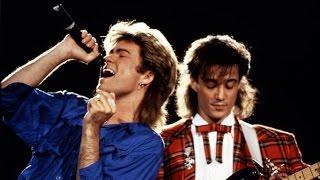 Wham! last christmas-live Audio-1984