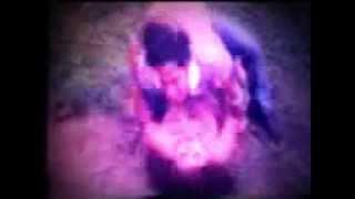 Bangla Hot Video By Lagece Valobasar Agun Nibate Gale Jolere digun