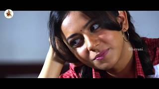 Padahaarellaina Full Video Song || Current Theega Video Songs HD || Manchu Manoj, Rakul Preet