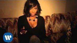 Sevyn Streeter - B.A.N.S. [Official Video]