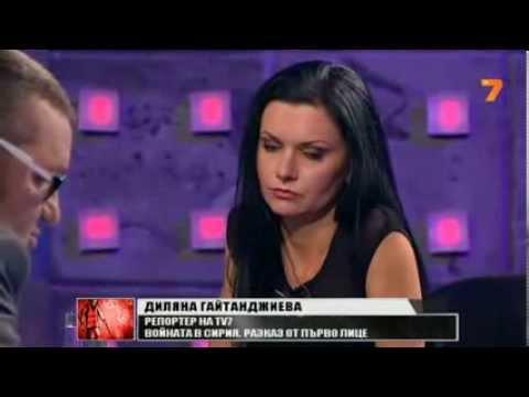 2 bbc go jihad on arab slut - 5 8