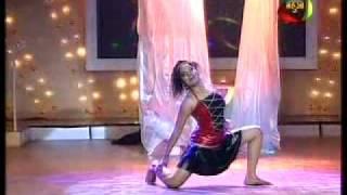 dance sangram anjali ladkaiye me