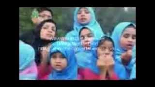 রোজার গান...কথা : বিলাল হোসাইন নূরী ।। Ramadan Song... Lyric : Bilal Hossain Nuri