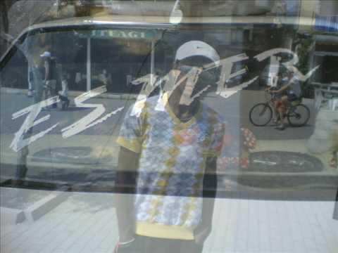izmirli taylan 2009 son ritim