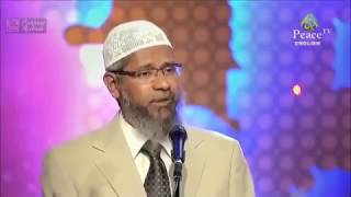 Dr Zakir Naik debate 2016 question answer Islam and homosexuality} Islamic Bayan in Hindi Peace TV