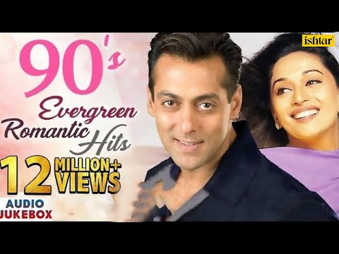 Xxx Mp4 90 S Evergreen Romantic Hits Best Bollywood Hindi Love Songs JUKEBOX Popular Songs Collection 3gp Sex