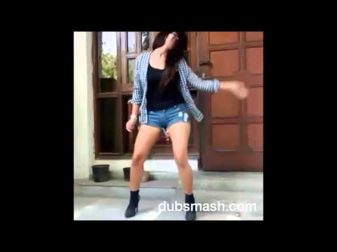 Dubsmash India | Hottest of ALL | Womens Edition | June