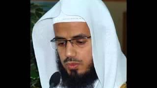 أبو بكر الشاطري -- ما تيسر من القرآن الكريم