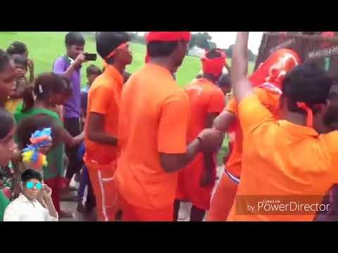 Xxx Mp4 New Video HD Dj Remix Bol Bam Ka Gana H 3gp Sex