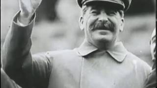 Stalin: part 2 of 3