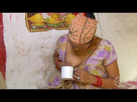Xxx Mp4 How To Express Breastmilk Tamil Breastfeeding Series 3gp Sex