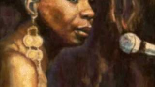 Nina Simone - You Don