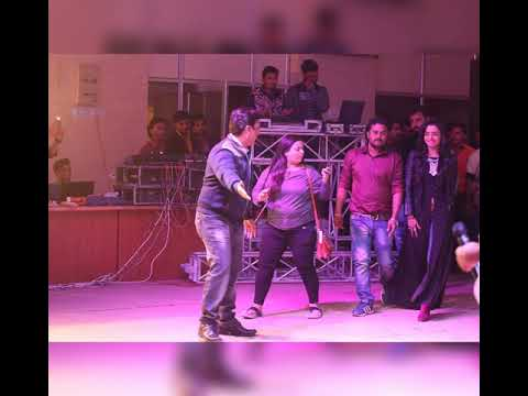 Xxx Mp4 AVD CREW PRESENT DANCE KA DUM SEASON 3 EVENT DETECTOR BY CHOREOGRAPHER GAJESH BHARGAV 3gp Sex