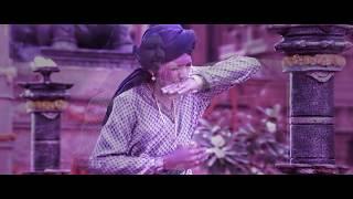 Jay jaykara full video song (hindi) with dance party effect