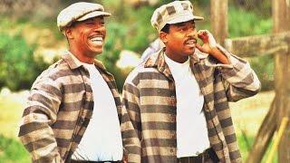 Life (1999) * Eddie Murphy, Martin Lawrence, Obba Babatundé