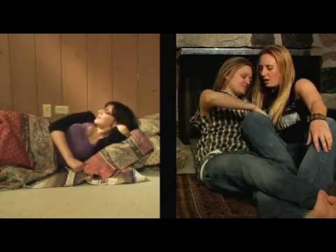 Xxx Mp4 MIdwest Teen Sex Show Hook Ups 3gp Sex