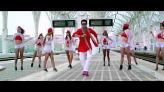 BACHCHAN  Title Video Song  Benny Dayal Jeet, Aindrita Ray, Payal Sarkar Bengali Movie 2014 HD