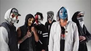 Why Da Kurlzz Left Hollywood Undead (Read Description)