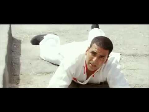 Xxx Mp4 Last Fighting Scene Of Ashkay Kumar Chandni Chowk To China Movie 3gp Sex