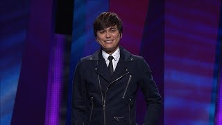 Joseph Prince - Break Free From Addiction And Shame - 15 Apr 18