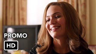"""This Is Us 2x13 Promo """"That"""