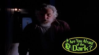 Are You Afraid of the Dark? 302 - The Tale of Appartment 214 | HD - Full Episode