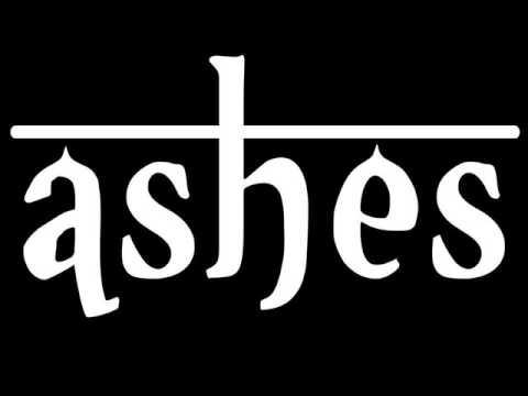 Xxx Mp4 Kemon Acho By Ashes Studio Live Version 3gp Sex
