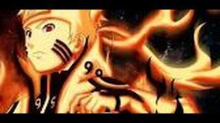 Naruto Shippuden English Dub Episode 323 Release Date