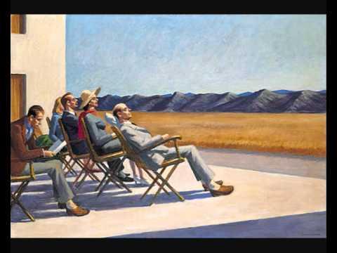 Charles Ives: Three Quarter-Tone pieces (1903/1923)
