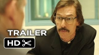 Dallas Buyers Club Official Trailer #1 (2013) - Matthew McConaughey Movie HD