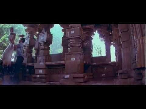 Xxx Mp4 Shriya Very Hot In Mazhai 3gp Sex