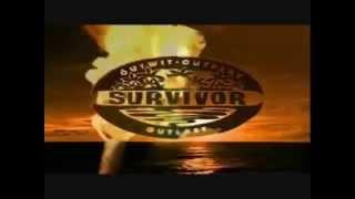 Survivor: Borneo (Season 1 Trailer)