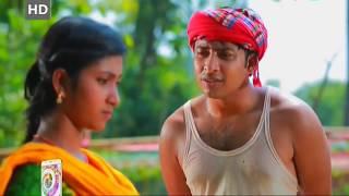Sonar Pakhi Rupar Pakhi Bangla Natok Part 7 - 8 HD 720p/ Kub sun akta natok