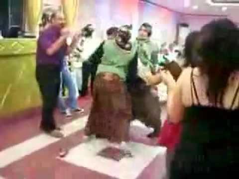 Konyalım Çılgın Konya Düğünü