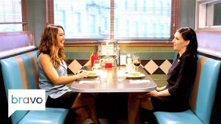 Rachel Feinstein May Have the Worst Hamptons Story Ever | Bravo
