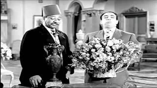 el malem bolbol - فيلم المعلم بلبل