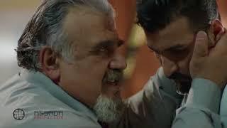 Kawalis Al Madina - Episode 35 / مسلسل كواليس المدينة - الحلقة 35