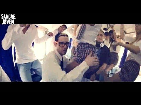 Owin y Jack Ft El Villano Va Para Atrás Video Oficial